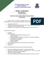 Roteiro Trabalho ENG003 - Eletricidade_2017_1.pdf