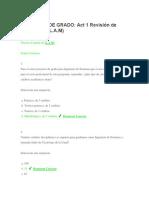 321412076-Presaberes-Proyecto-de-Grado.docx