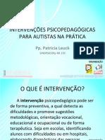 intervencoespsicopedagogicasparapessoascomautismo-1