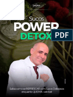 EBOOK+SUCOS+POWER+DETOX