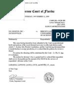 Supreme Court Order.pdf