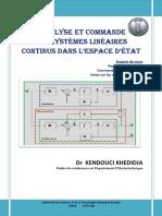 Annalyse_et_commande_des_systemes_lineai.pdf