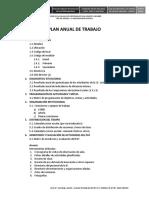Estructura Del Pat 2019 (1)