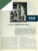 revista-nacional-arquitectura-1949-n96-pag513-520.pdf