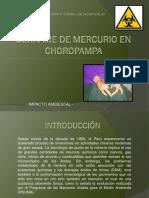 Caso Choropampa Diapositiva