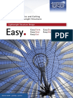Easy ProductBrochure