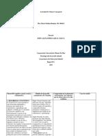 matriz conceptual.docx