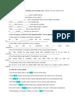 Modal Homework (1)