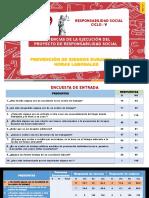 EVIDENCIAS R.S..pdf