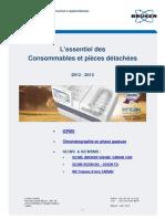 Catalogo MS300- 320.pdf