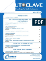 autoclave_22_1.pdf