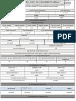 Formulario_PersonaNatural.pdf