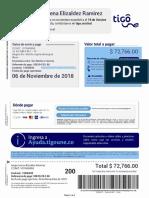 15556098.950394103-80.pdf