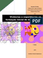 Livro-matematica-Final-com-apresentação-e-prefácio-1.pdf