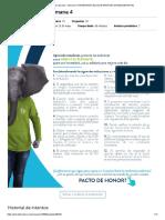Examen Parcial Macroeconomia [Grupo3]