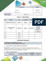 Fase 3_Actividad Grupal_ 358003_14.docx