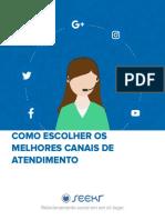 seekr_ebook_como_escolher_os_melhores_canais_de_atendimento.pdf