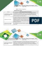 Anexos - Introducción a la gestión integral de residuos sólidos - Helier Alexander Prieto