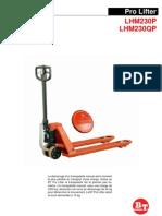 LHM230P_FR