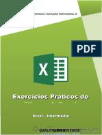Folha de Exercícios_Excel_IEFP_N2.docx