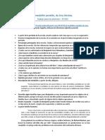 El medallón perdido-Trabajo para los alumnos-2º ESO.pdf