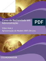 UNOPAR Educação a Distância Administracao_u2 (1)