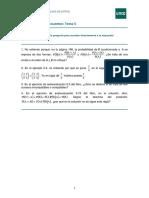 Preguntas frecuentes Tema 5.pdf