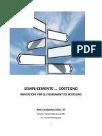 SEMPLICEMENTE SOSTEGNO 7.09.2017.pdf