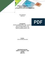 unidad 2 fase 3 etica ambiental.docx