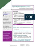 3320_Comptabilite bancaire et reporting comptable.pdf