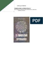 El Simbolismo Astrologico.pdf