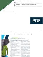 Examen parcial - Semana 4_ RA_SEGUNDO BLOQUE-MACROECONOMIA-[GRUPO9].pdf