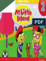 My little Island 2 SB