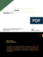 PROIN 2_Discusión y Conclusiones(1)