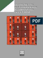 MENAS en el País Vasco.pdf
