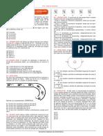 1. Cinemática - Conceitos Básicos.pdf
