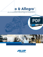 ALUP Largo Allegro 11-22 E Leaflet de 6999670440