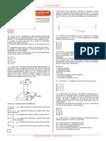 10. Dilatometria - Introdução à Dilatometria
