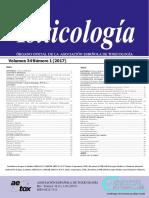 Revista-de-Toxicología-34.1_