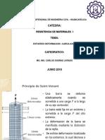 CLASE-3.pdf