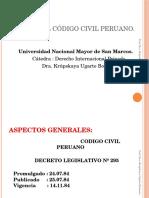 6. Lección 6 - LIBRO X DEL CODIGO CIVIL.pptx
