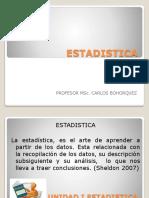 Estadistica Clases (1)