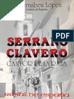 Serrano Clavero