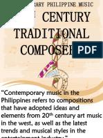 297575507-20th-Contemporary-Filipino-Composers.pptx