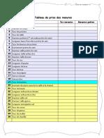tableau-mesures.pdf