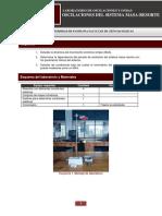 Guía 1_oscilaciones Del Sistema Masa-resorte