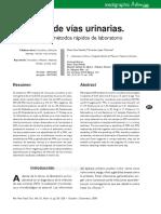pt084d.pdf