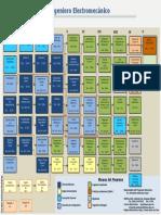 08-09-16-mapa-curricular-2016.pdf