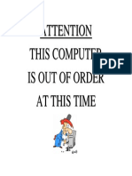 Out of Order Sign.docx