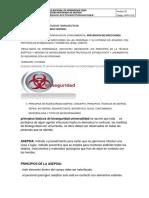 taller para servicio farmacetico (2).docx